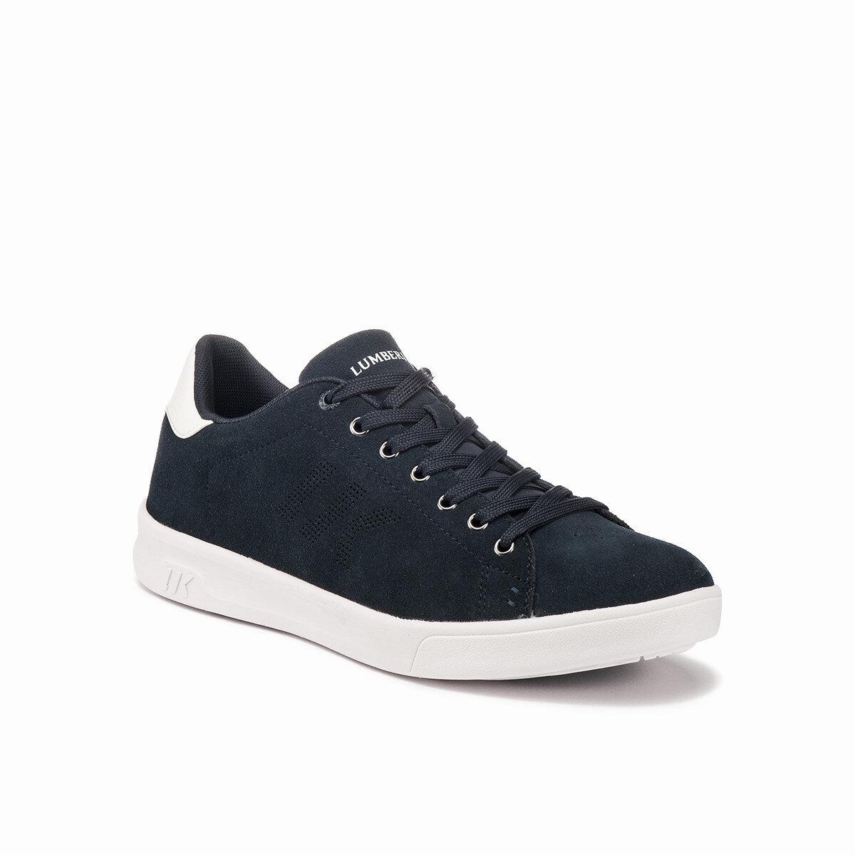 HAWK Sneakers Uomo
