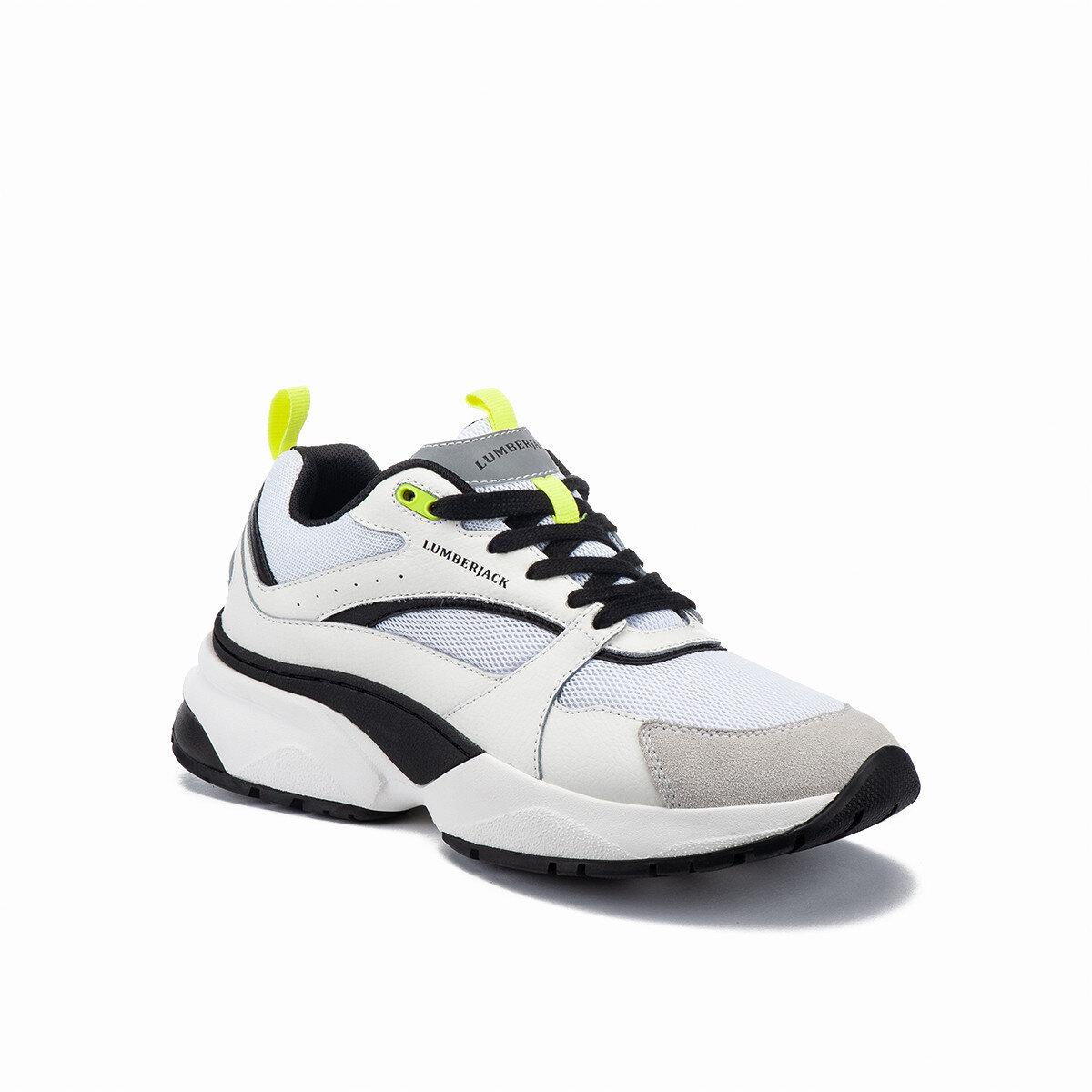 HYPE Sneakers Uomo