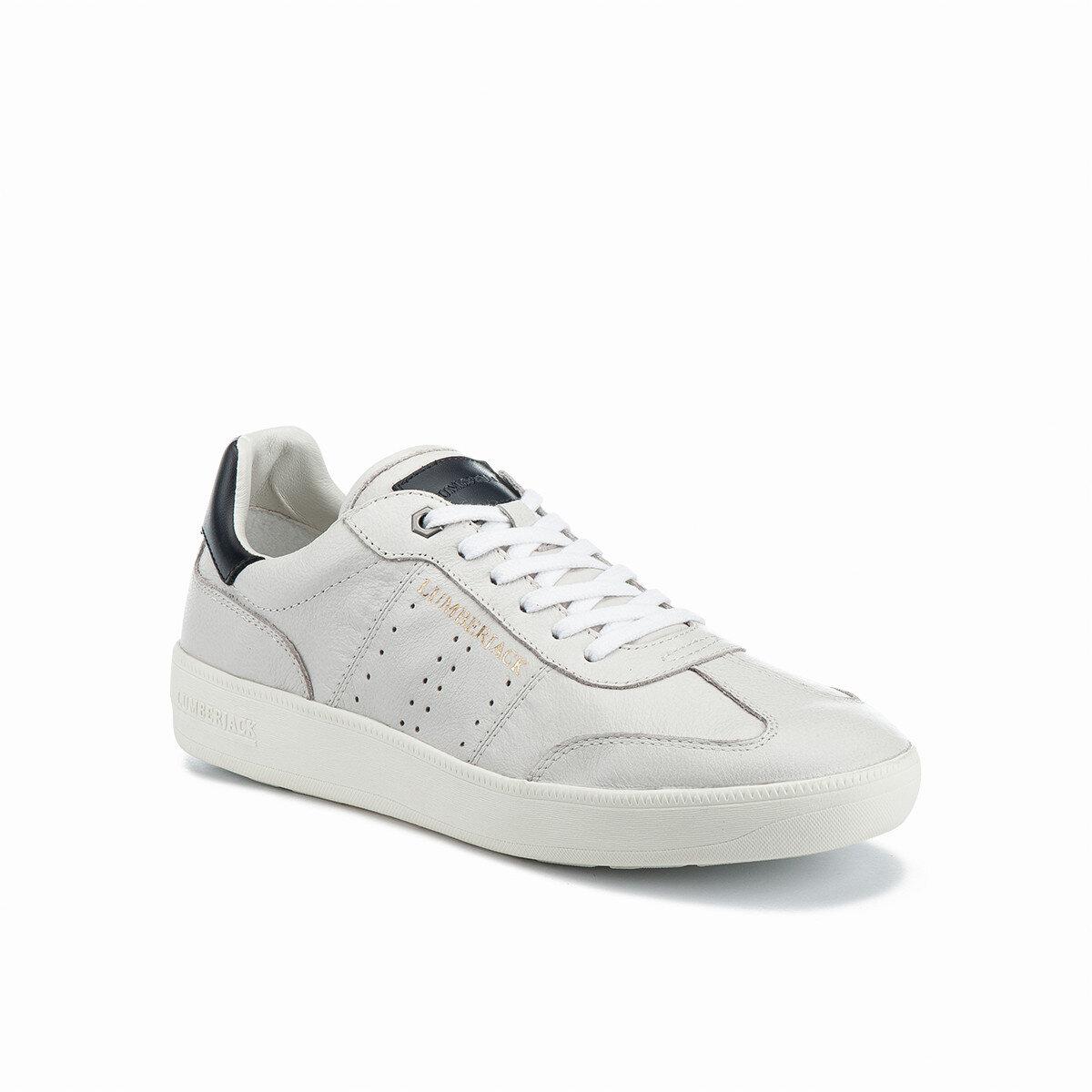 SUMMER CHUCK Sneakers Uomo