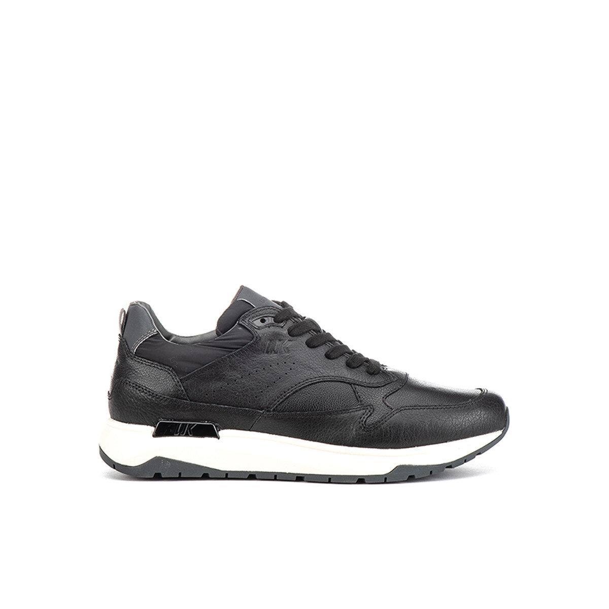 DETROIT Sneakers Uomo