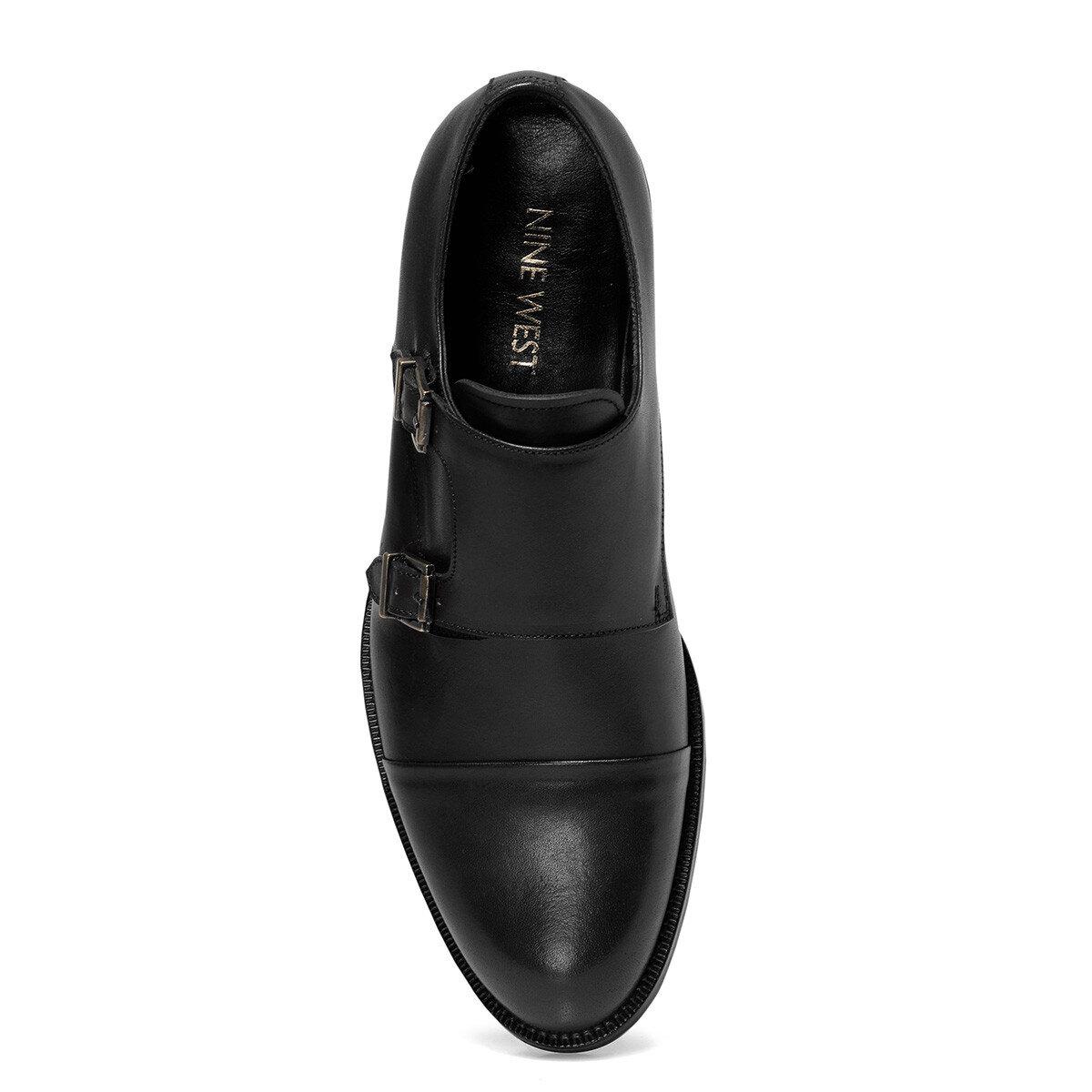 MARIO Siyah Erkek 895