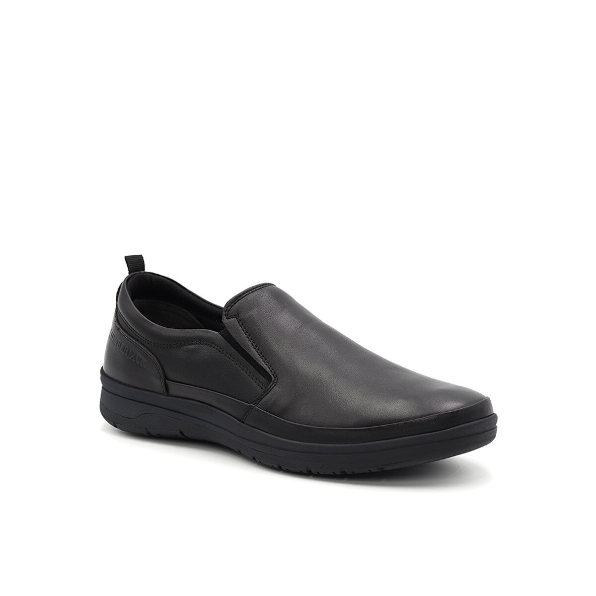 JOELE Casual shoes Man