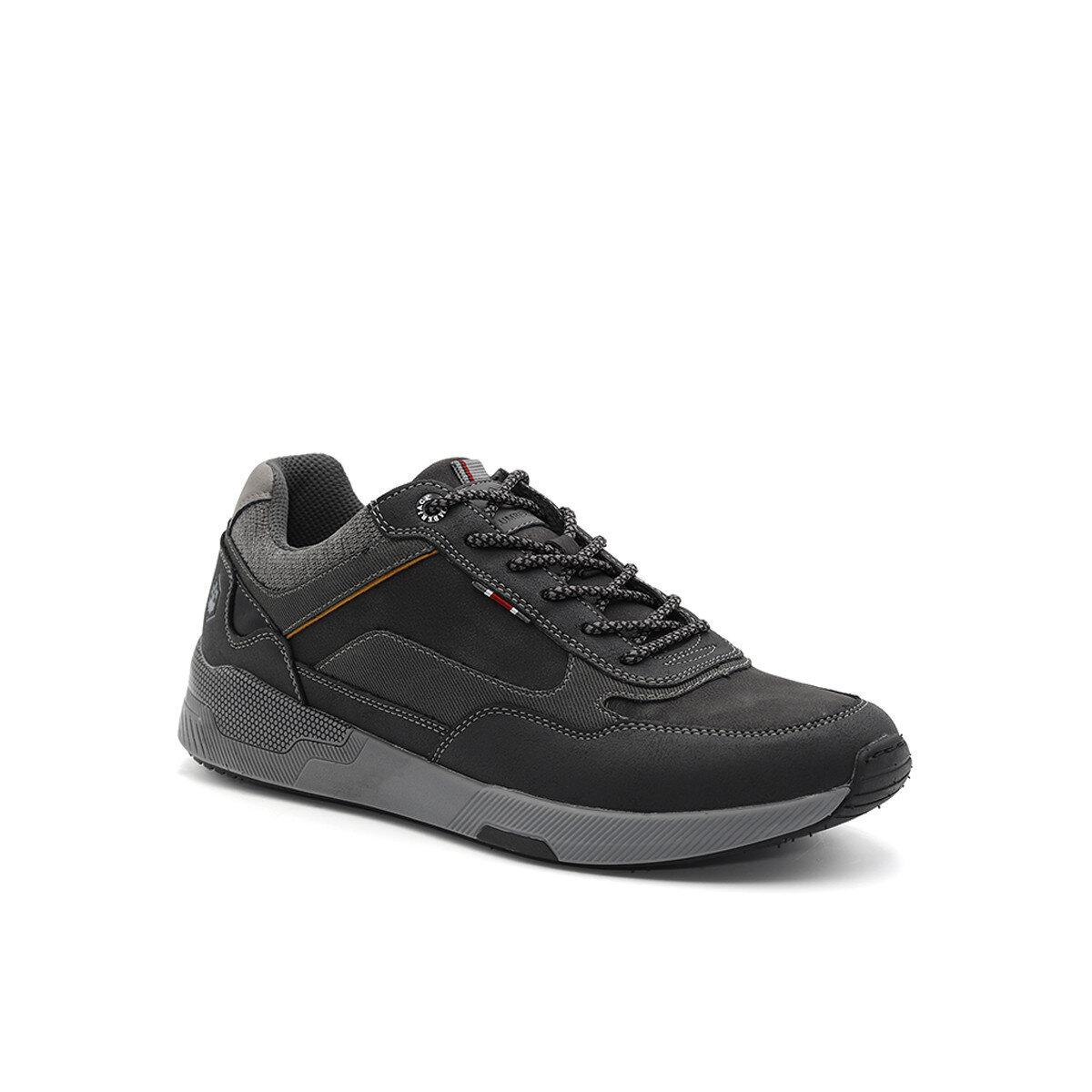 AUSTIN Sneakers Uomo