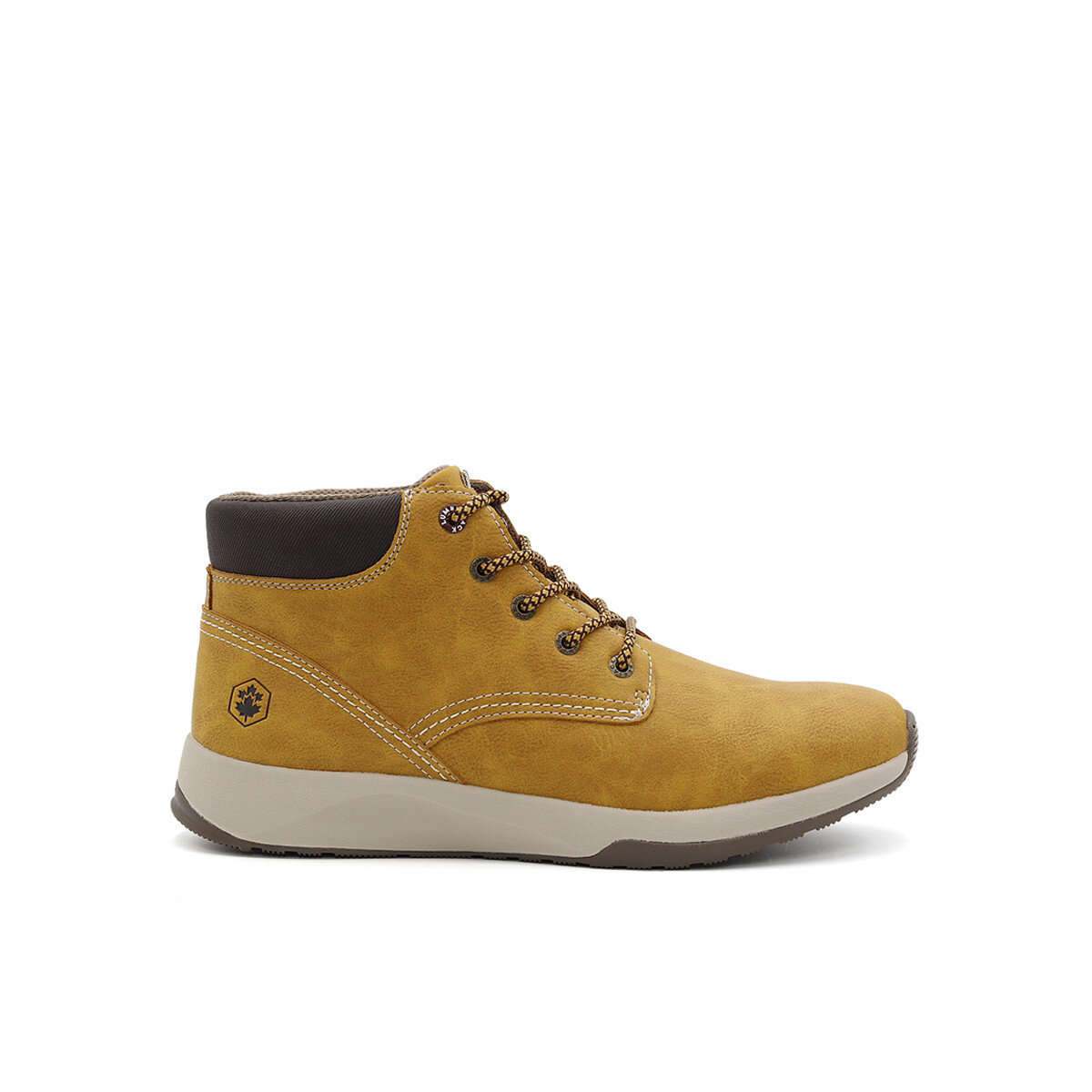 NANTES Sneakers Uomo