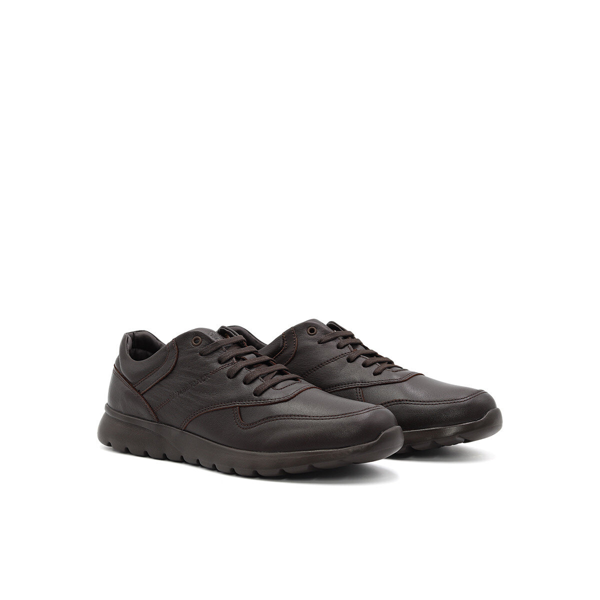 TIM Casual shoes Man