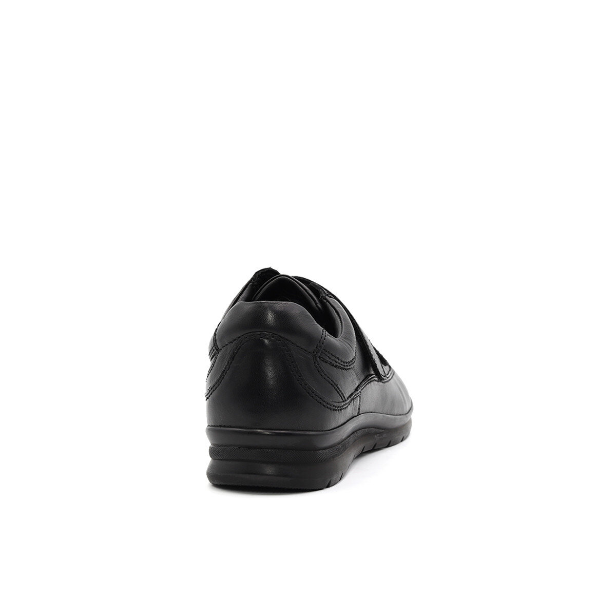 SERRA Casual shoes Man