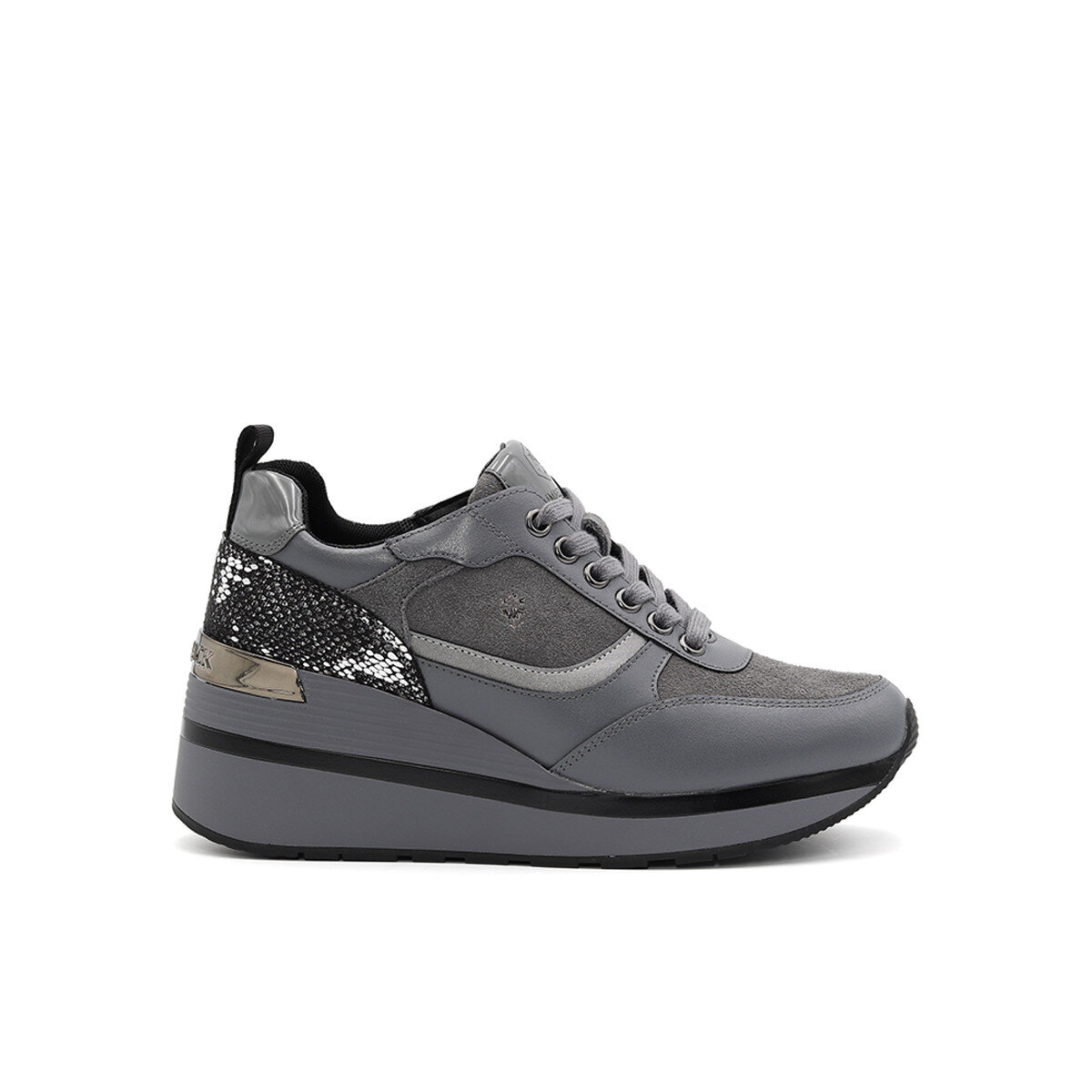MILA Sneakers Donna