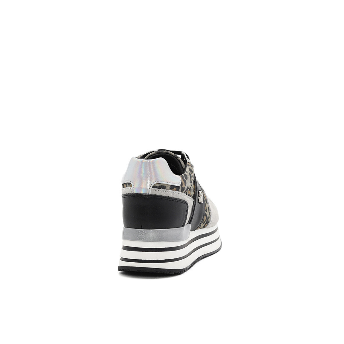 HILDA Sneakers Donna