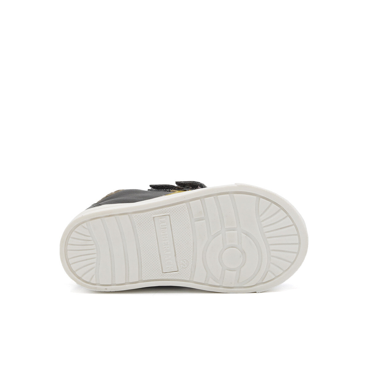 BIBI Sneakers Bambino