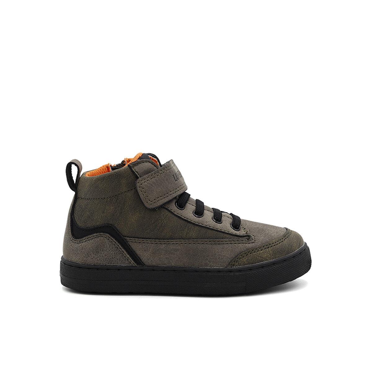 KING Sneakers Bambino