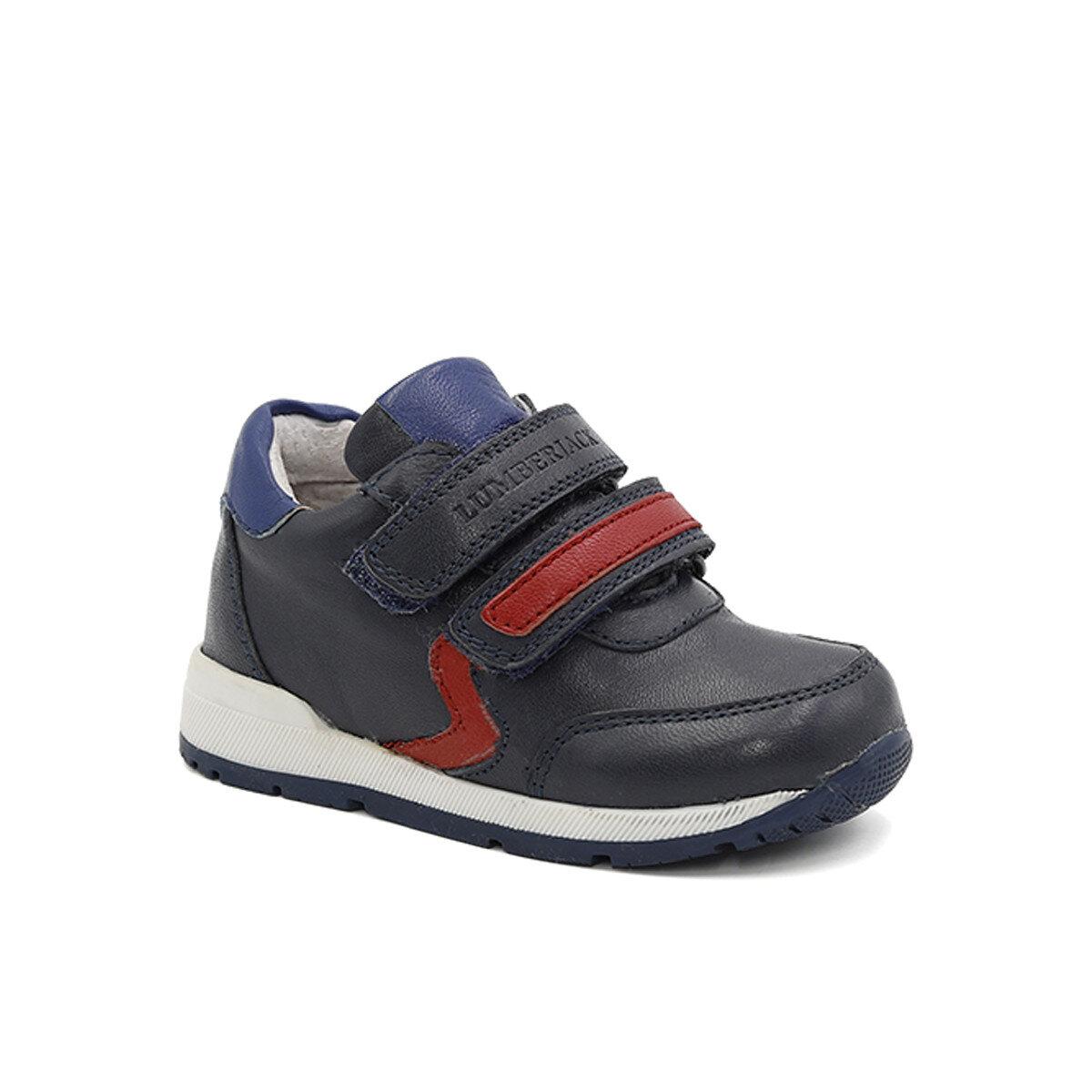 SQUISH Sneakers Bambino