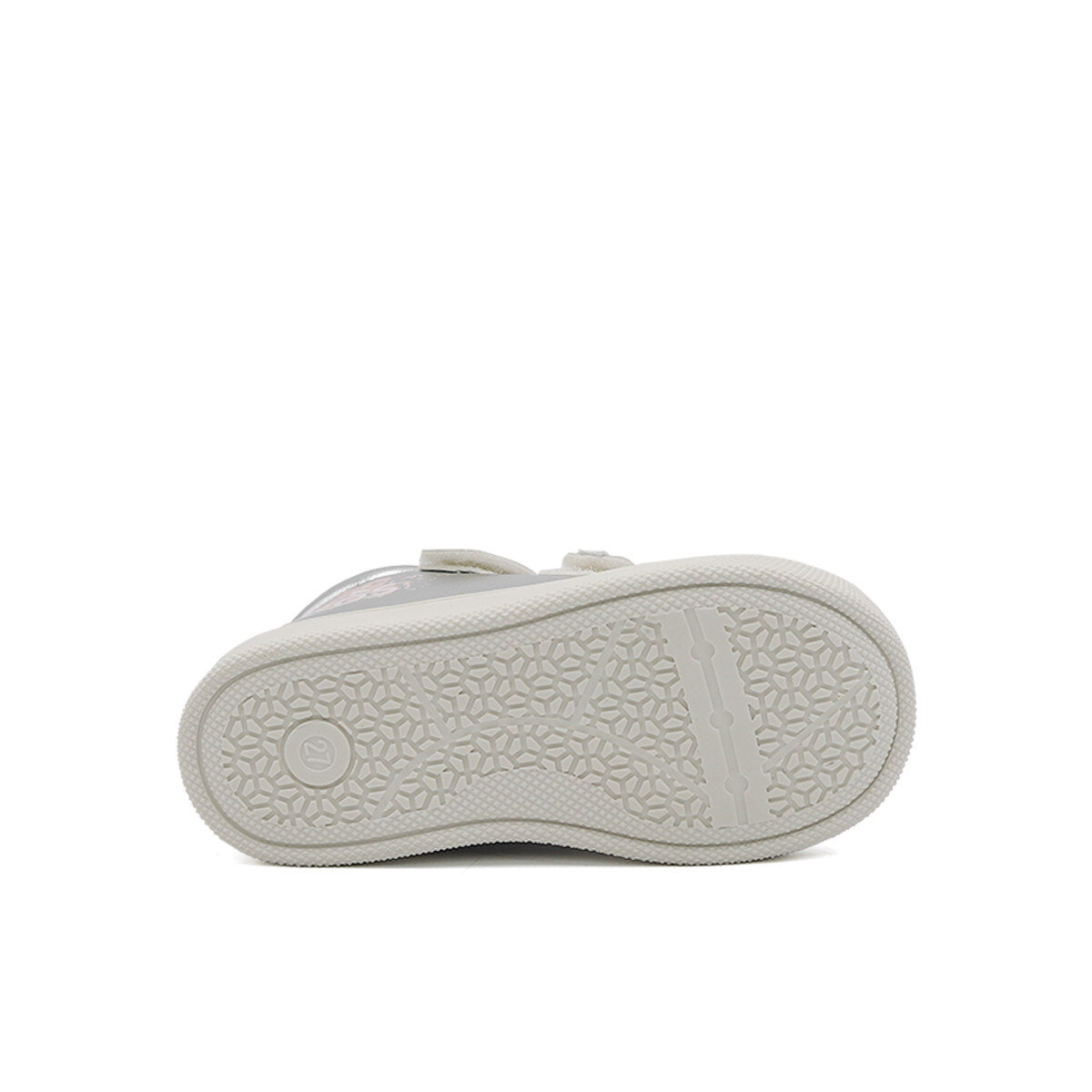 MOBY Sneakers Bambina