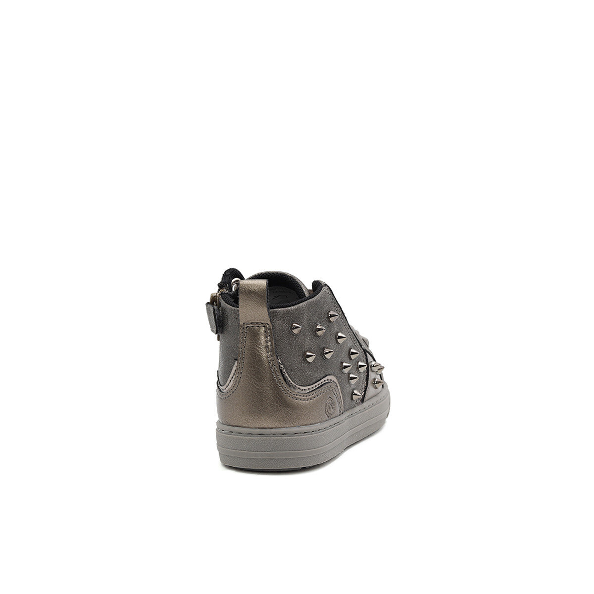 KING Sneakers Bambina
