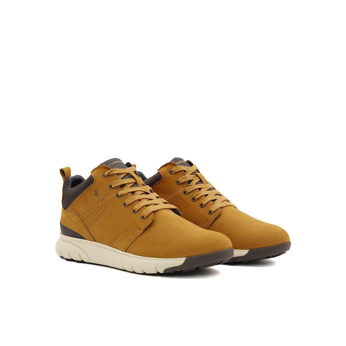 FREY Sneakers Uomo