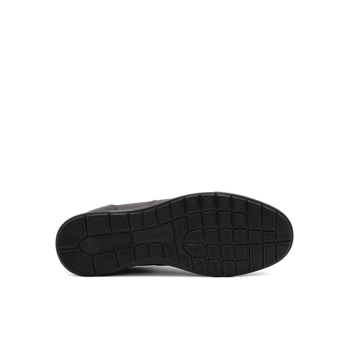 LUCAS Casual shoes Man