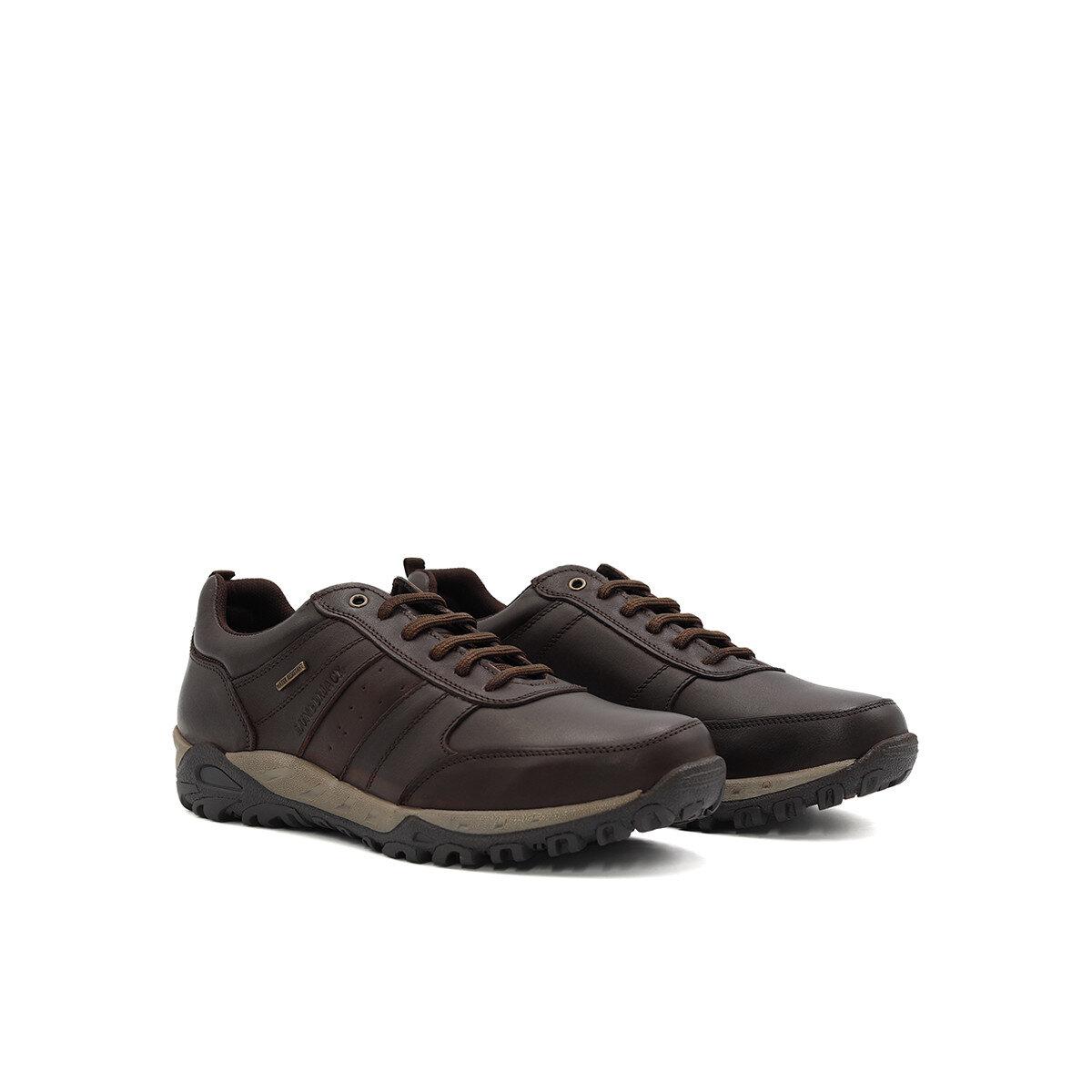 YEGOR Sneakers Uomo