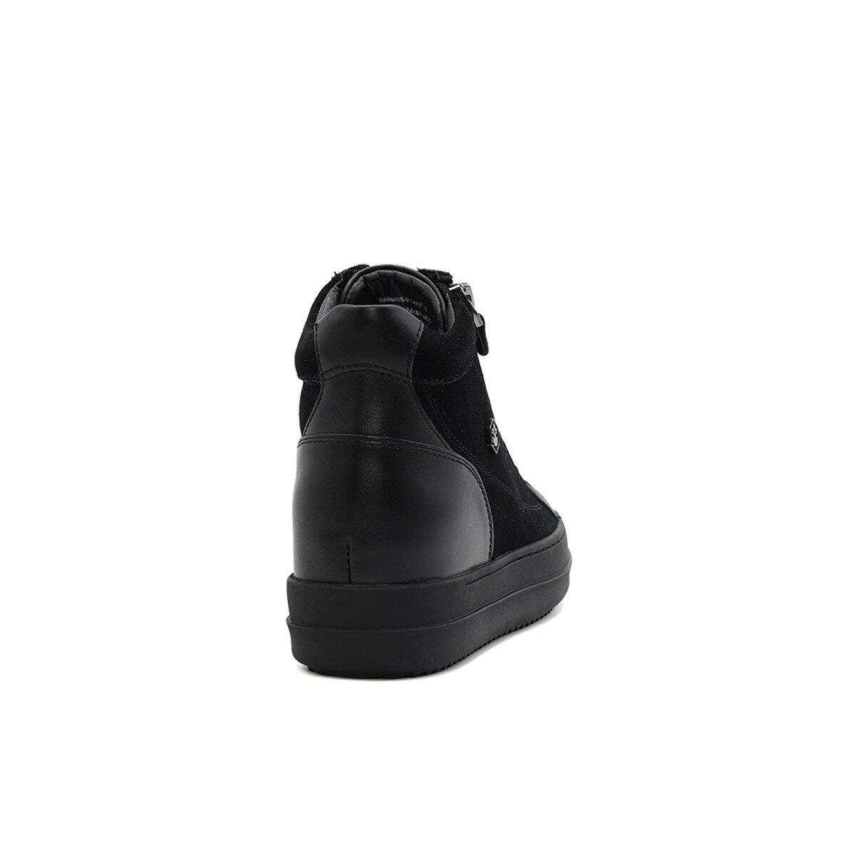 KIRA Sneakers Donna