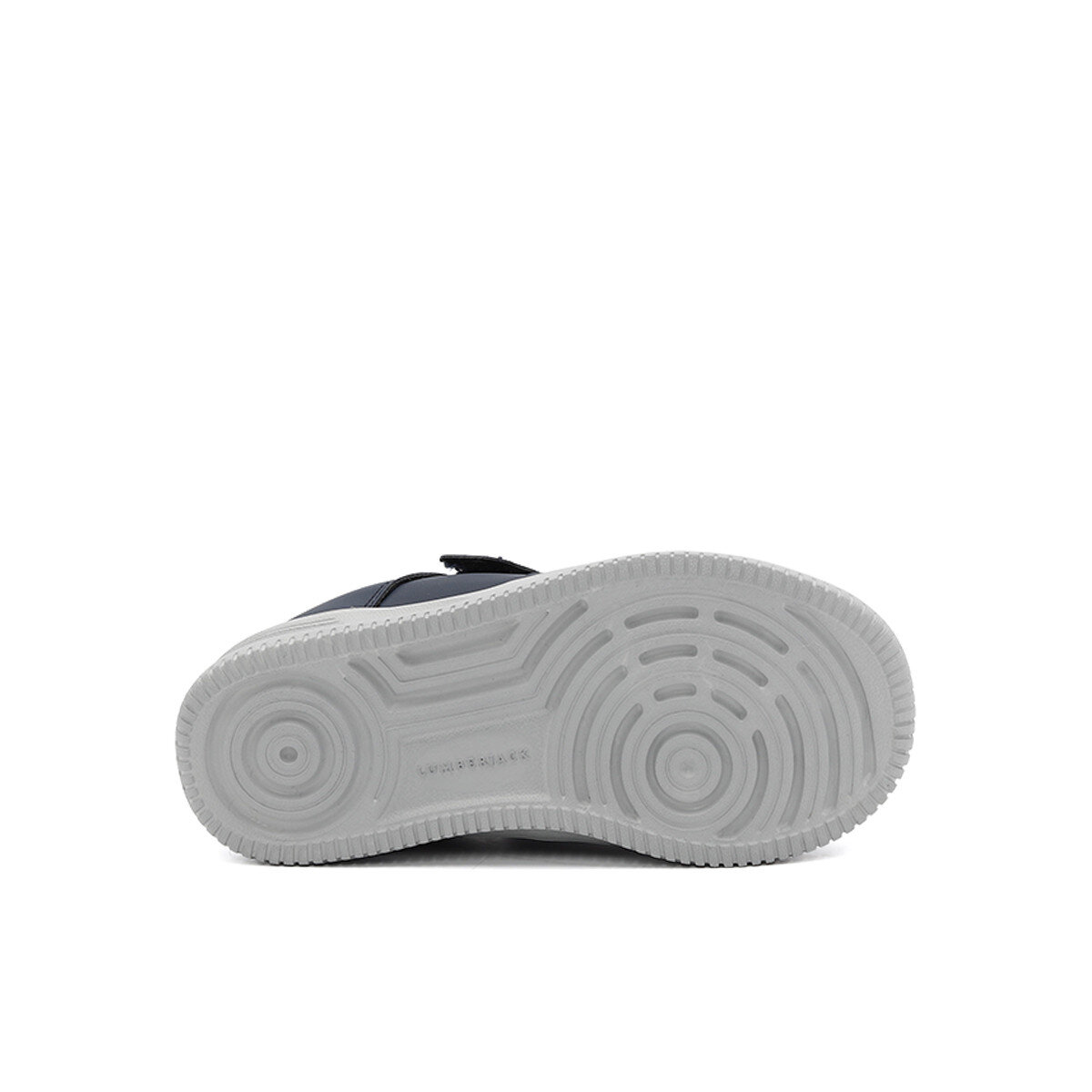 FINSTER Sneakers Bambino
