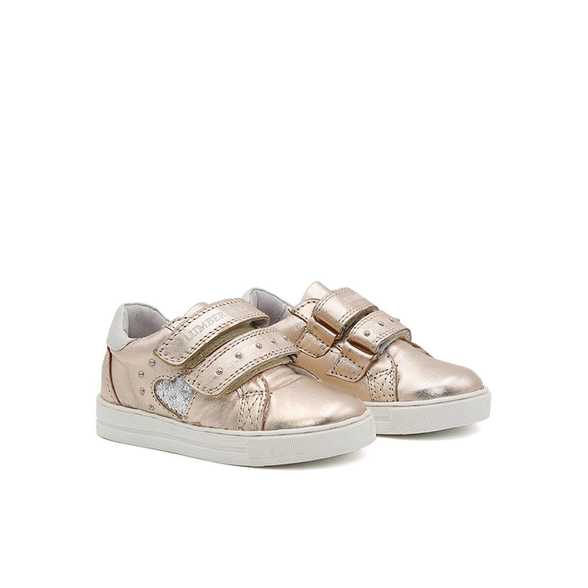 BIBI Sneakers Bambina