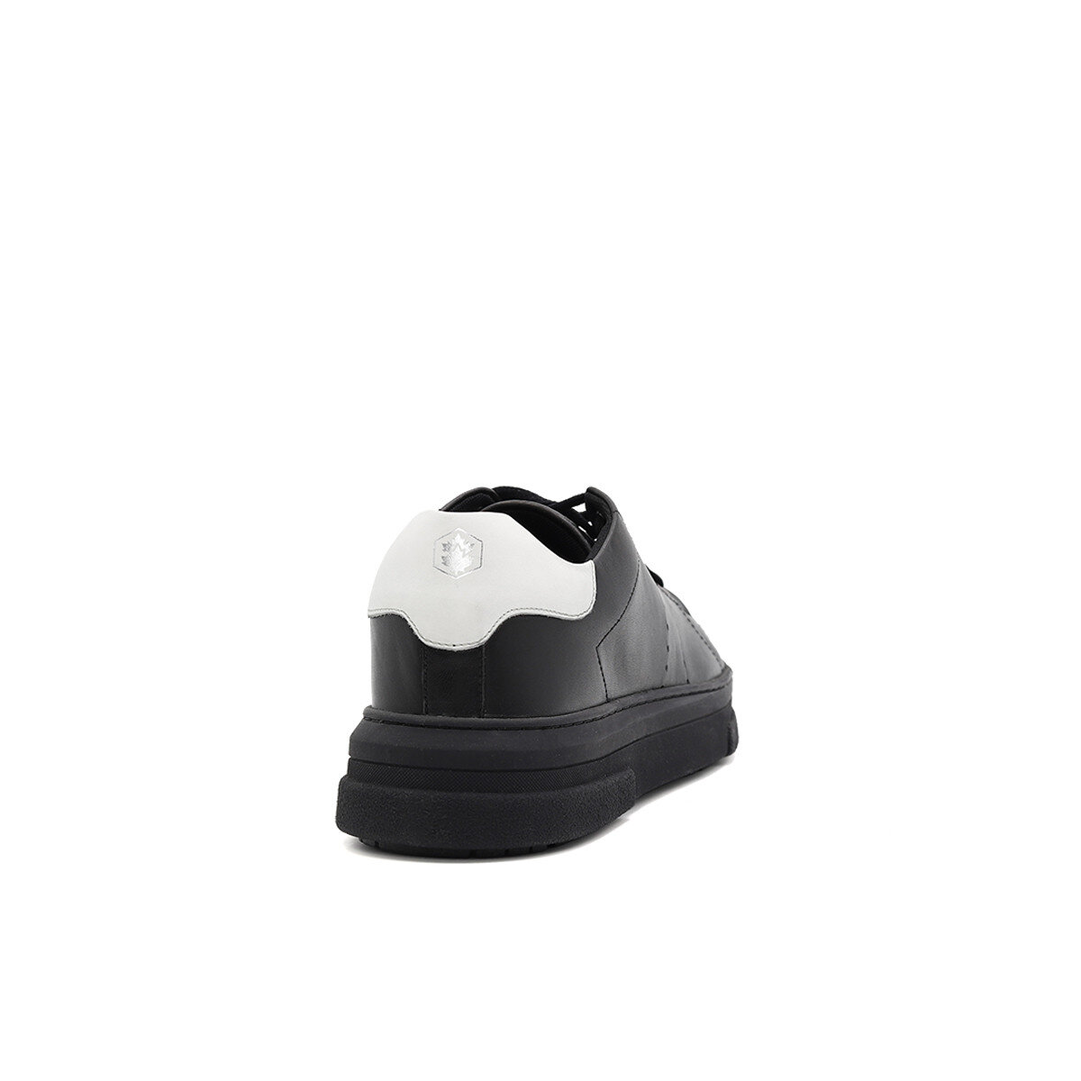 JACKSON Sneakers Uomo