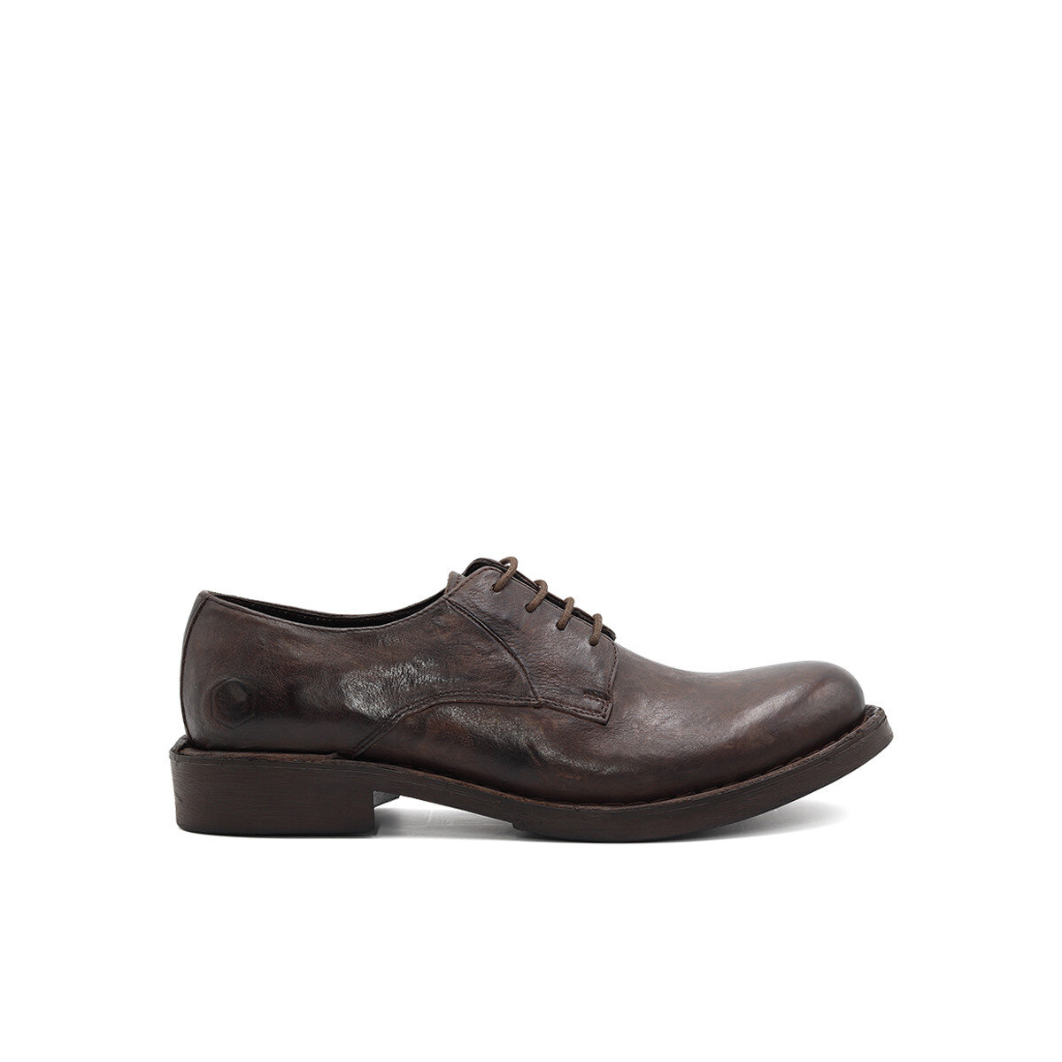 ROY Casual shoes Man