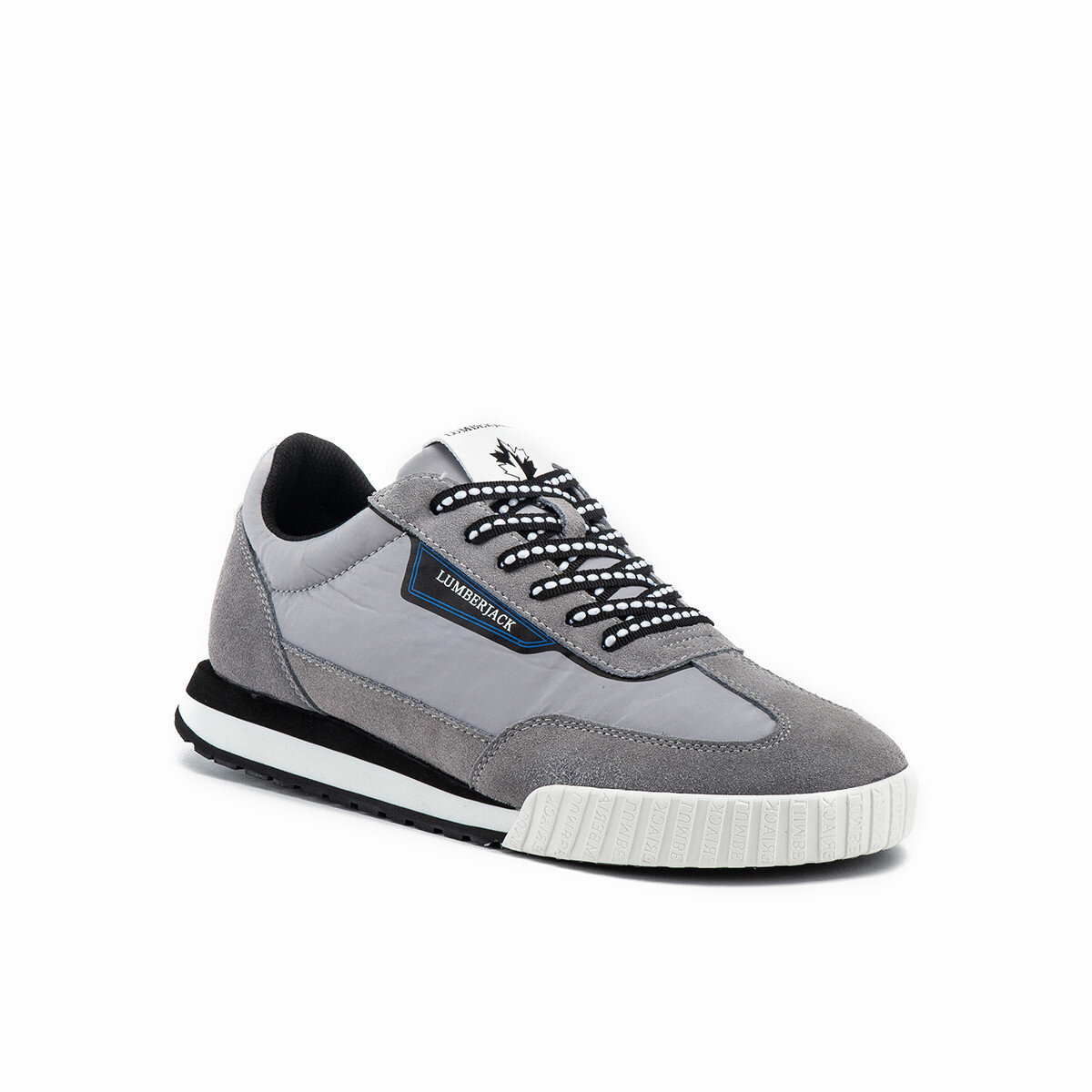 JIMMY Sneakers Uomo