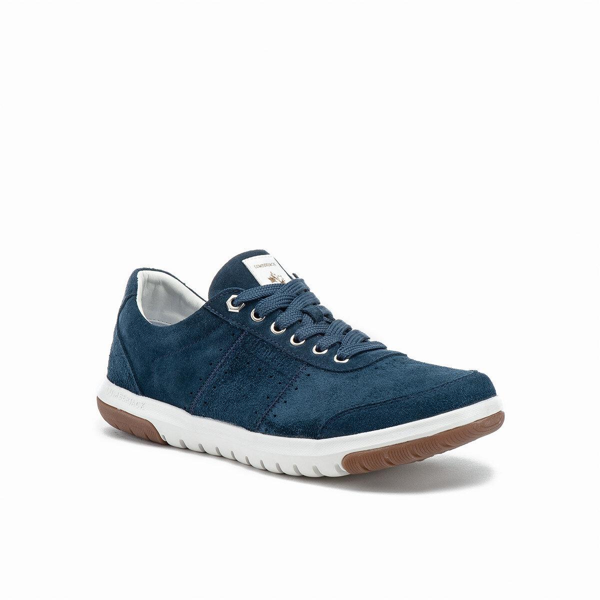 OTIS Sneakers Uomo