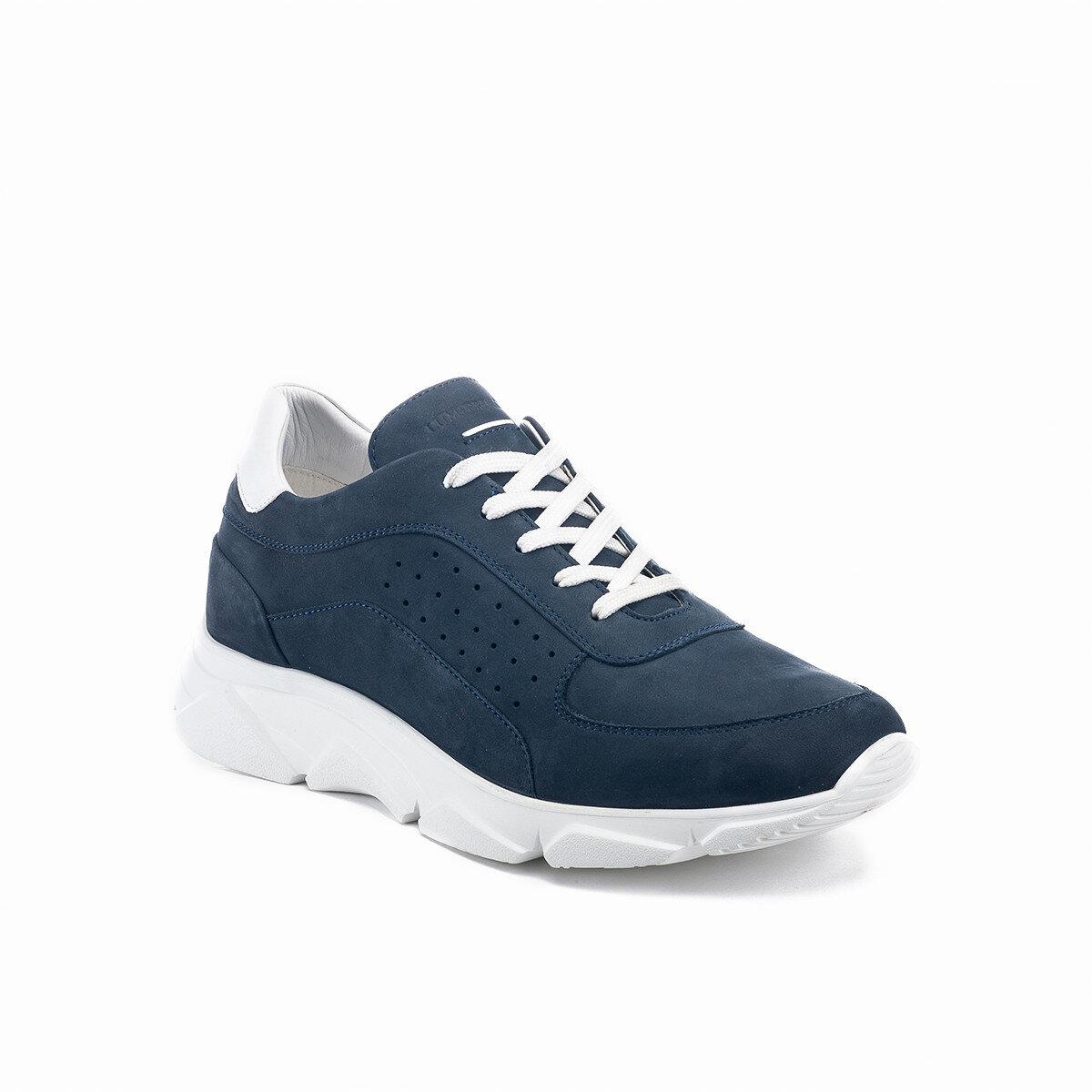 BERRET Sneakers Uomo