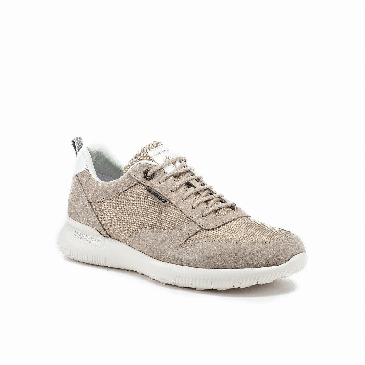 MATRIX Sneakers Uomo