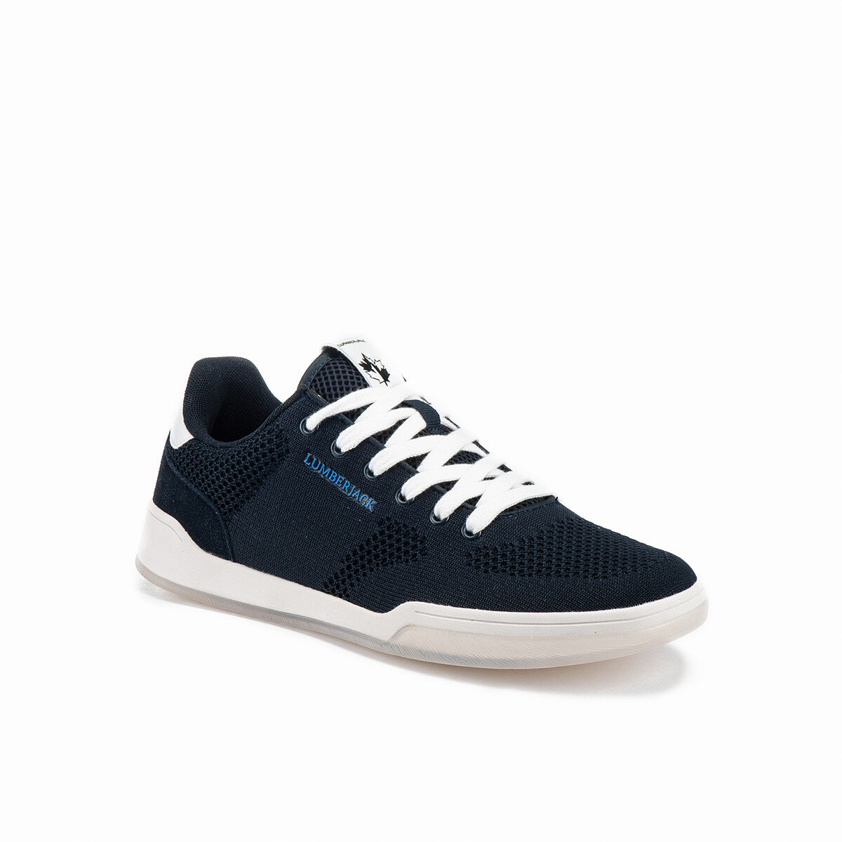 ELITE Sneakers Uomo