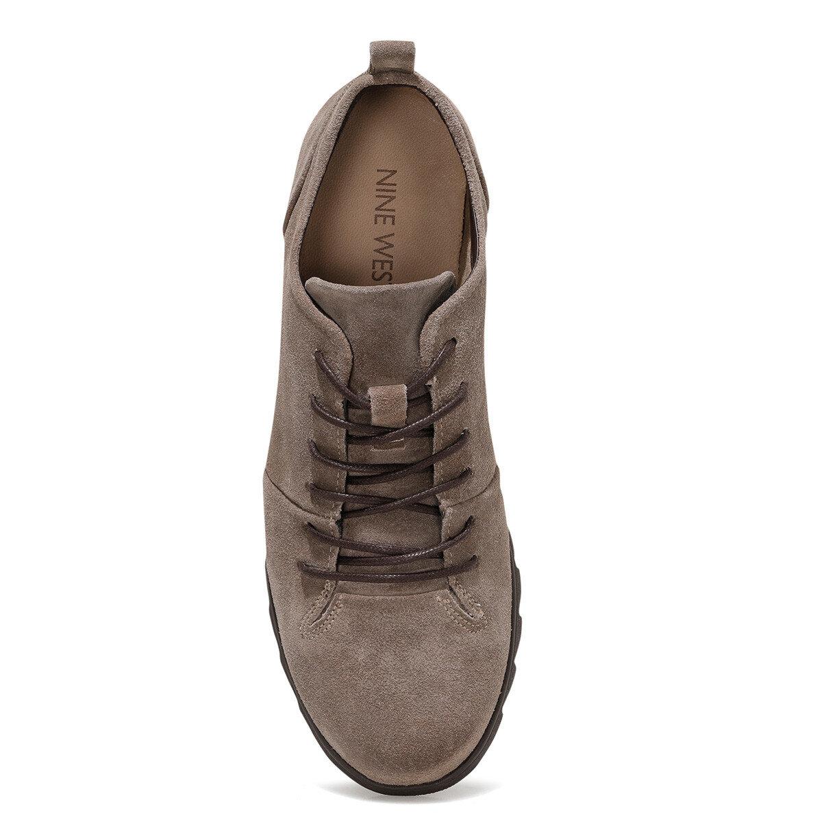 HERM2 Vizon Kadın Günlük Ayakkabı