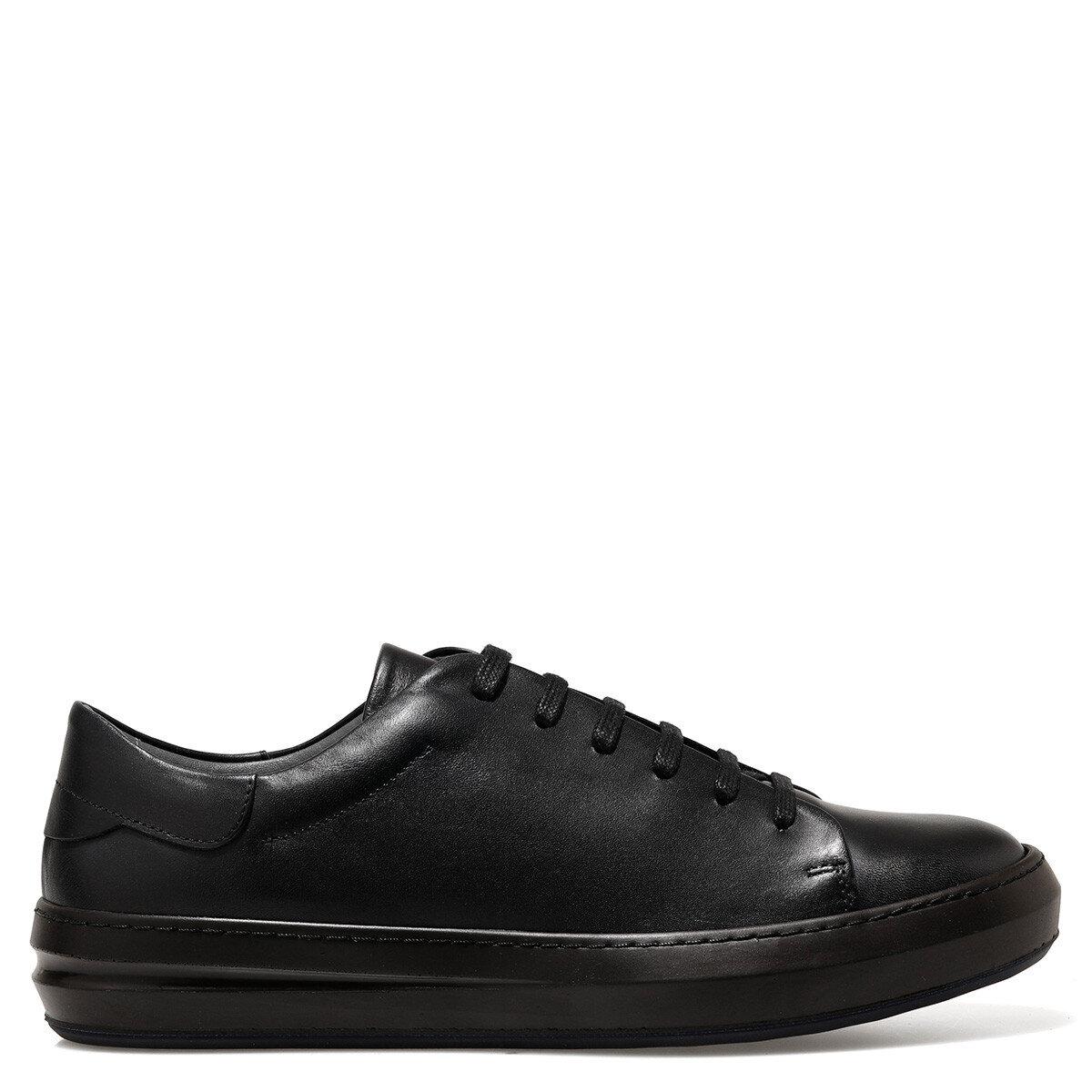 FEDERICO Lacivert Erkek Günlük Ayakkabı