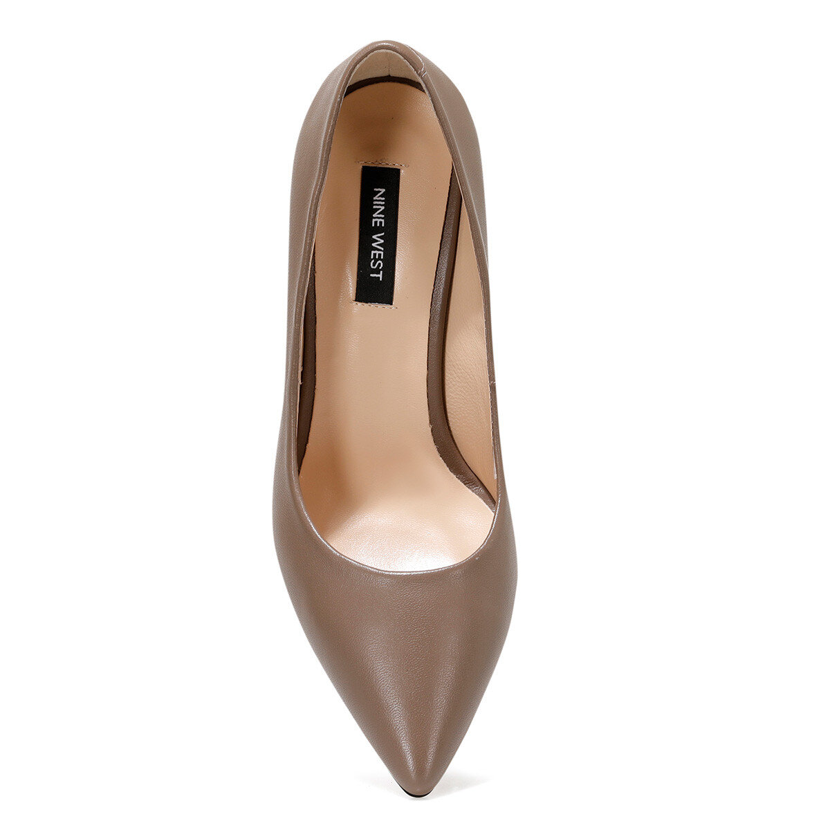 CAVIR Vizon Kadın Gova Ayakkabı