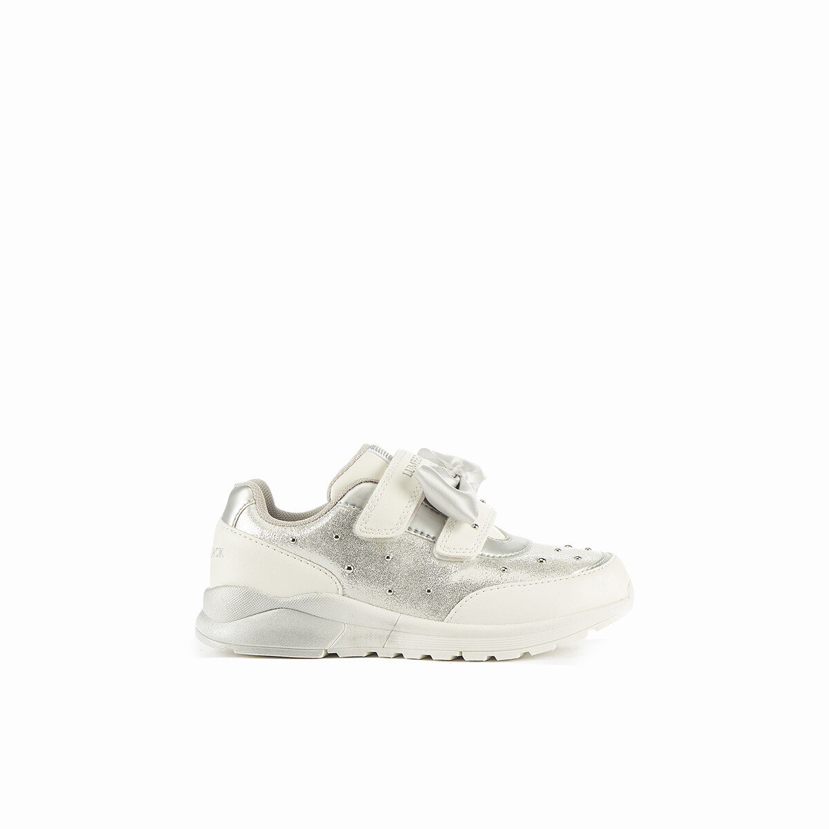 SWING Sneakers Bambina