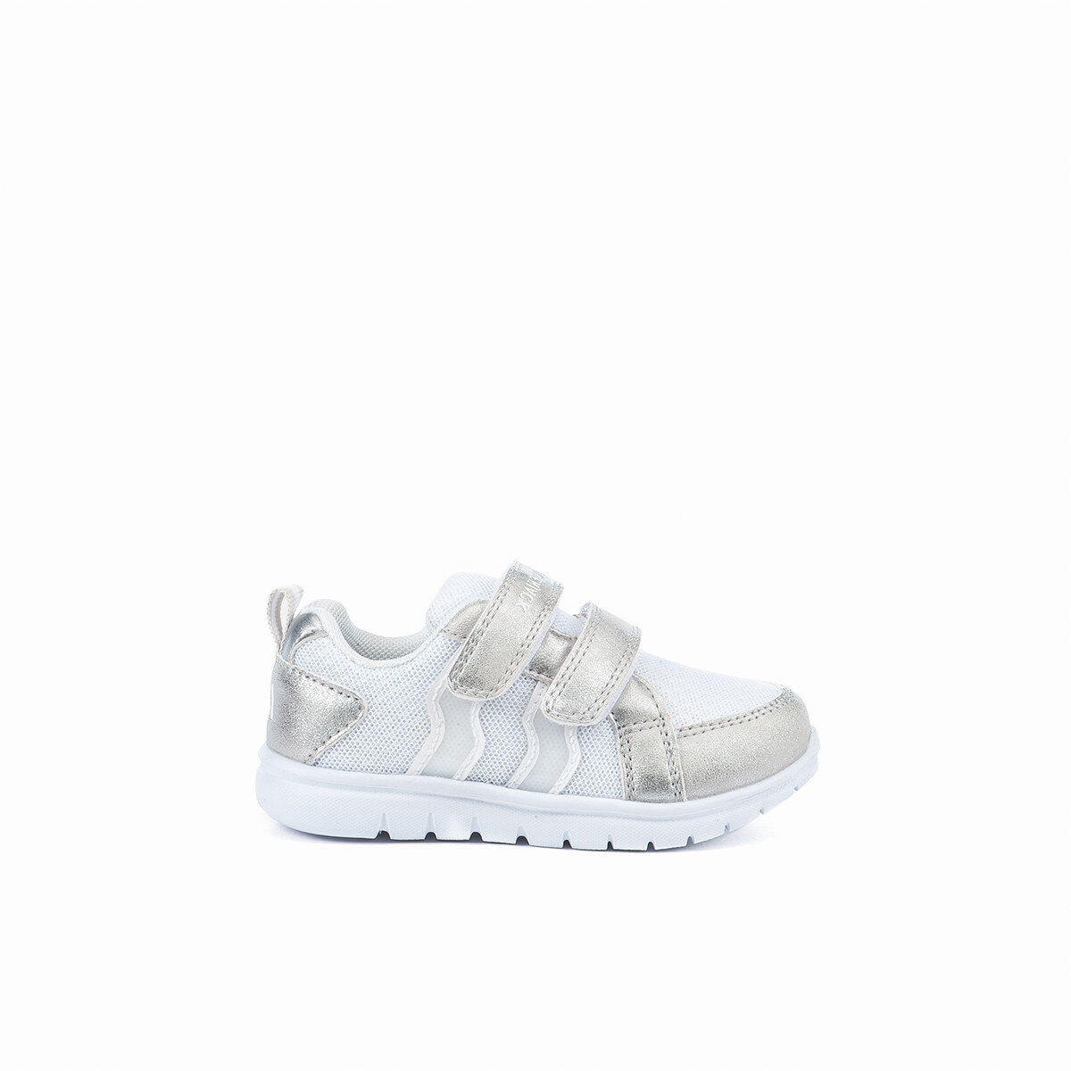 CRASH Sneakers Bambina