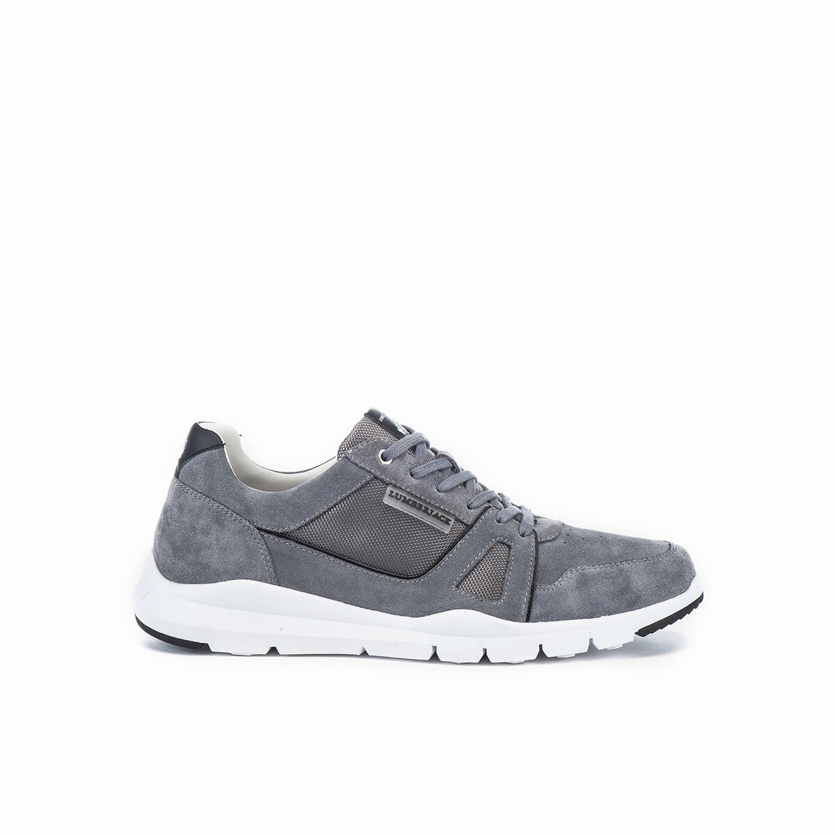 WADE Sneakers Uomo