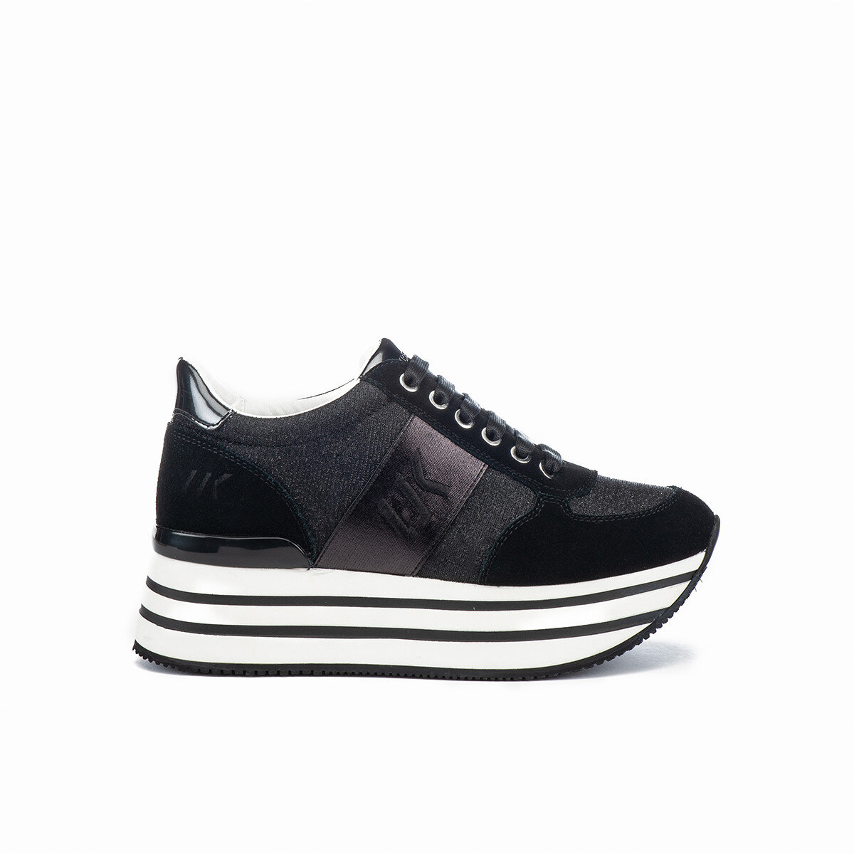 CONNIE Sneakers Donna