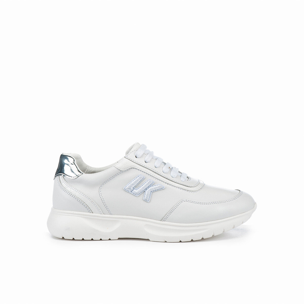 HAIL Sneakers Donna