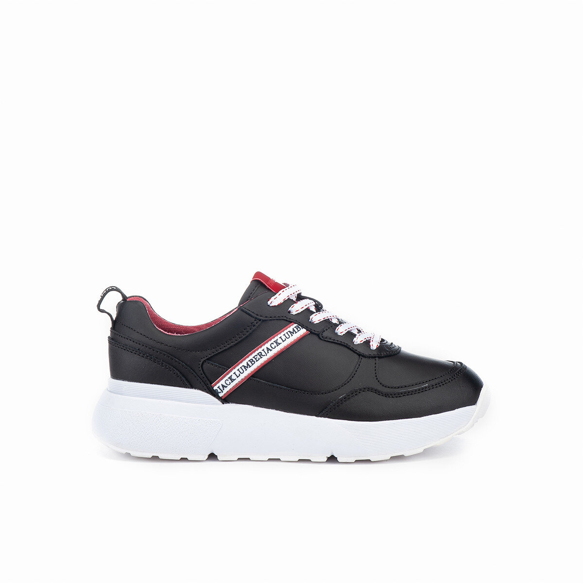 MAXINE Sneakers Donna