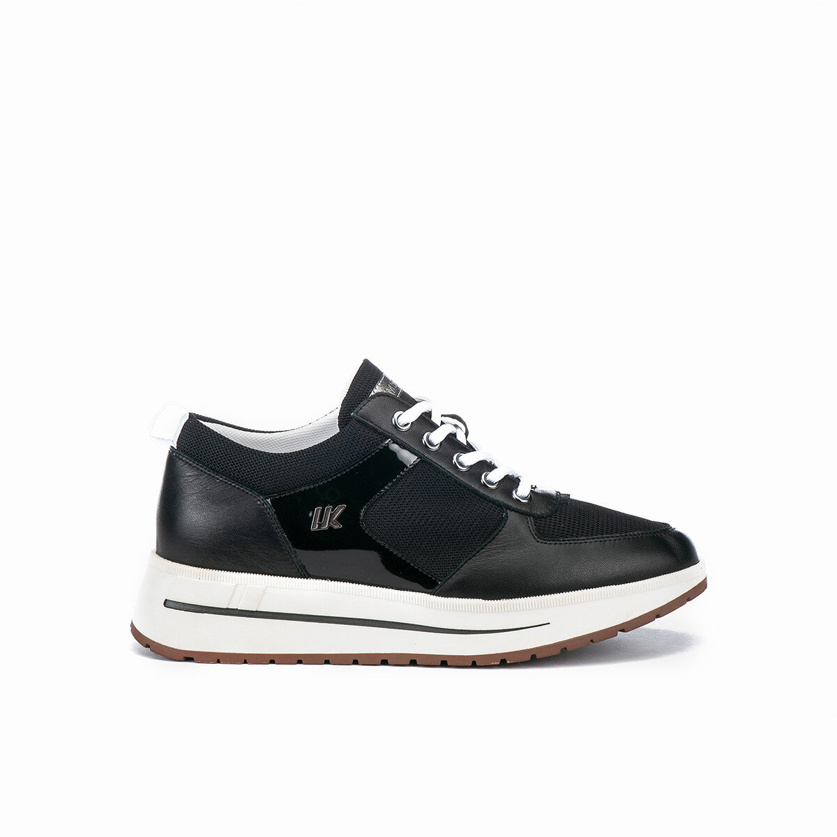 GABRIELLE Sneakers Donna