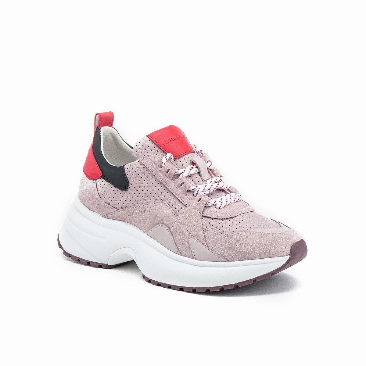 JADEN Sneakers Donna