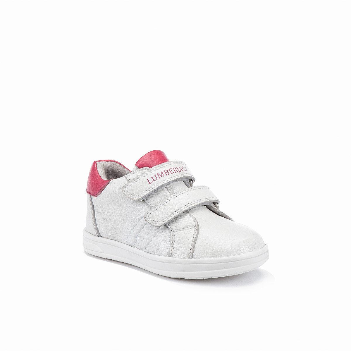TAPE Sneakers Bambina