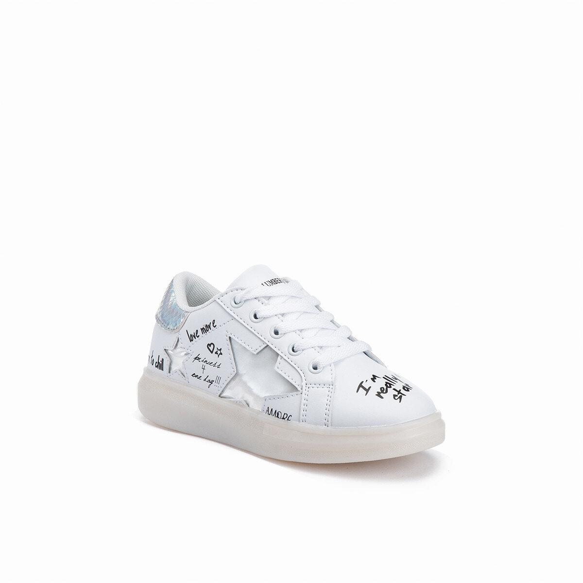 WRITER Sneakers Bambina