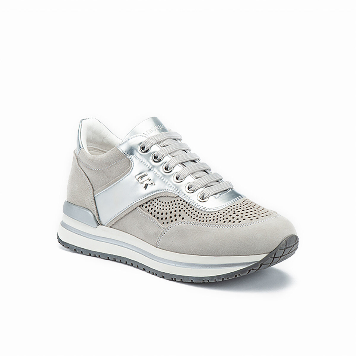 LIKE Sneakers Donna