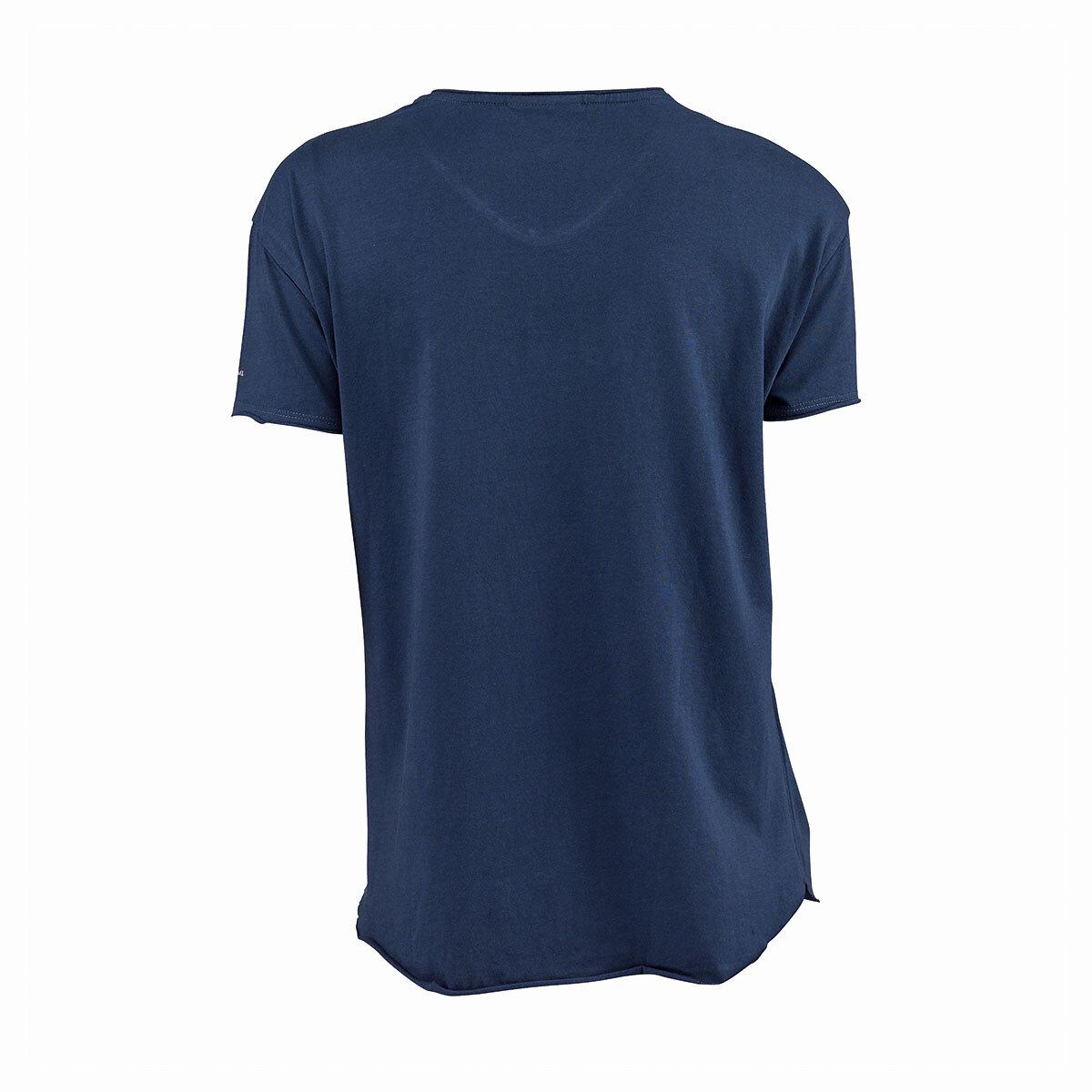 TEES T-Shirts Donna