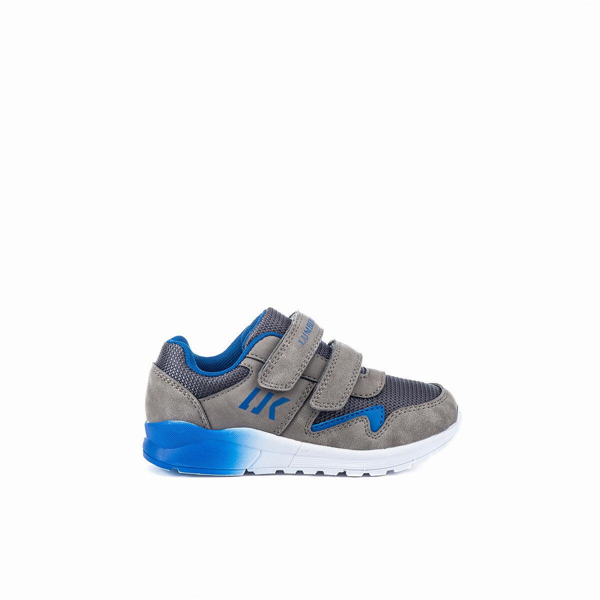 SWING Sneakers Bambino