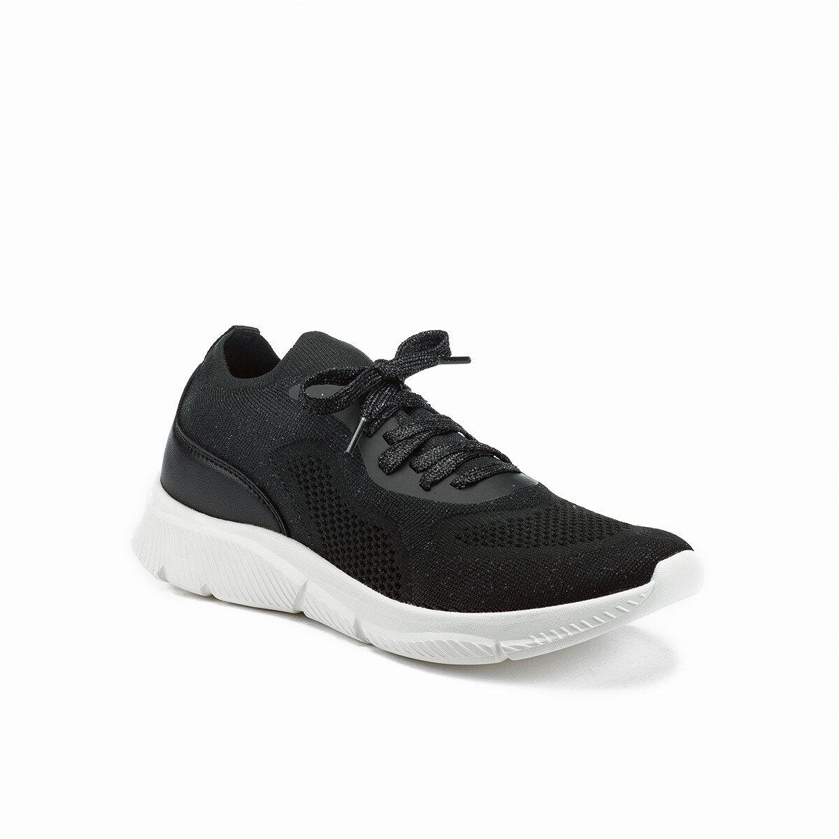 LISHA Sneakers Donna