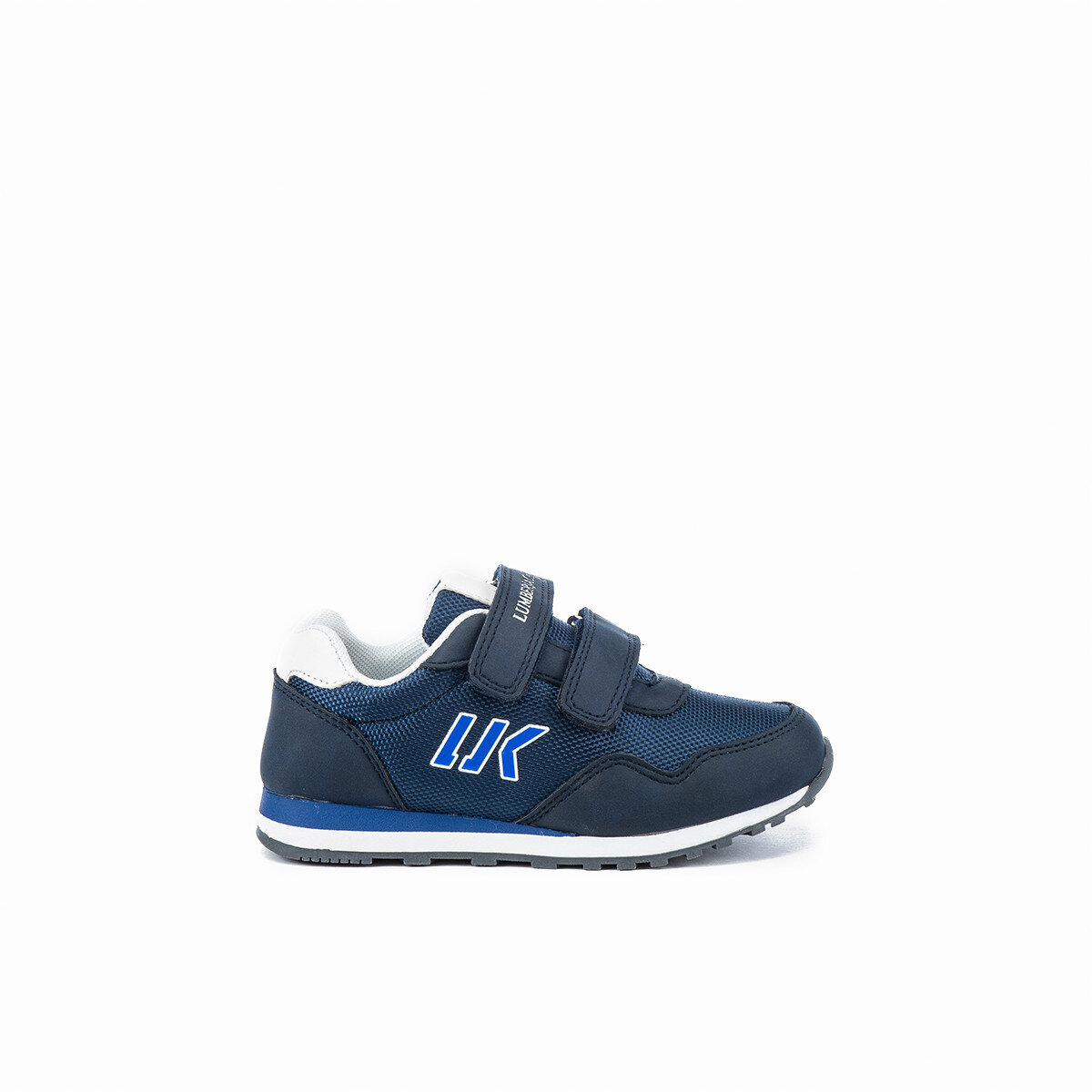 RACE Sneakers Bambino