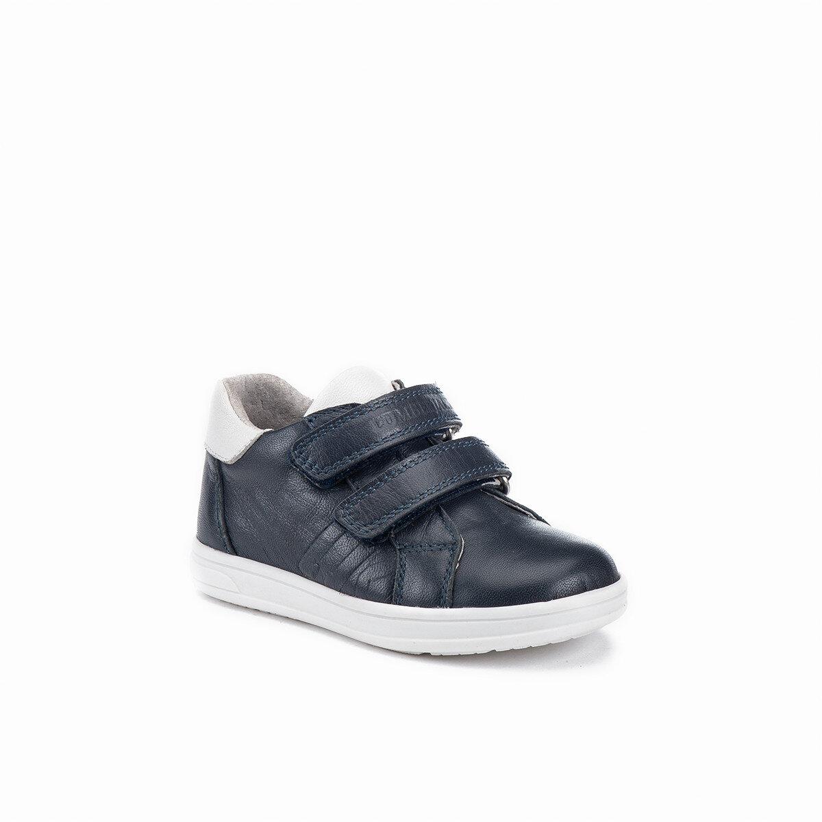 TAPE Sneakers Bambino