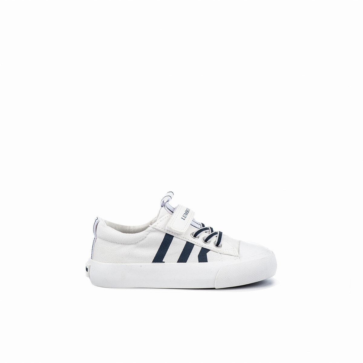 VULKY Sneakers Bambino